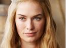 Cersei Portal.png