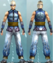 DW6E Male Outfit 2.png