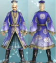 DW6E Male Outfit 10.PNG