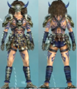 DW6E Male Outfit 14.PNG
