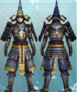 DW6E Male Outfit 16.PNG