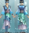 DW6E Female Outfit.png