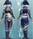 DW6E Female Outfit 4.png