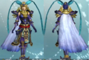 DW6E Female Outfit 7.png