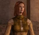 Прохождение - Акт I: Несюжетные квесты - Dragon Age