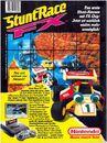 05 1994 Nintendo Schlumpf rear.jpg