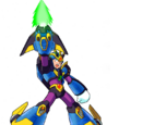 Extras de Mega Man X
