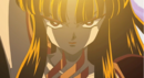 Kaguya's final attack.png
