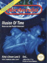 03 1995 Nintendo Schlumpf front.jpg