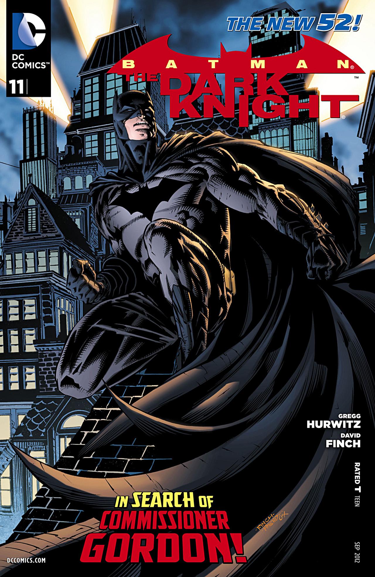 Batman 2 The Dark Knight
