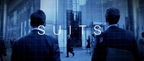 suits season 2 episode 3 meet the new boss watch online