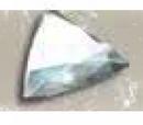 Diamond (Trilliant)