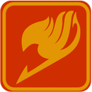 Fairy Tail Icon.png