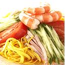 Cooking Navigator Recipe 201.png