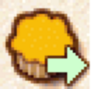 Sweets Navigator Icon 2.png