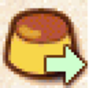 Sweets Navigator Icon 4.png