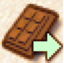 Sweets Navigator Icon 6.png