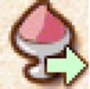 Sweets Navigator Icon 10.png