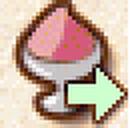 Sweets Navigator Icon 10.png