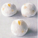 Sweets Navigator Recipe 101.png