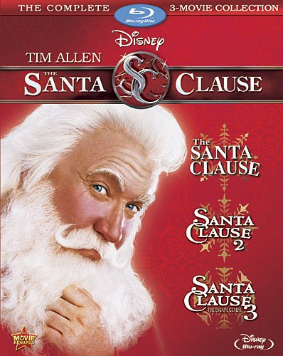 List of Christmas movie DVD sets - Christmas Specials Wiki