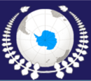 United Earth Congress