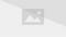 Nihonnoban