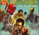 Army of Darkness Vol 2 8
