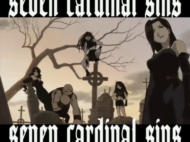 letra cancion full metal alchemist: