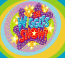 The Wiggles Show (TV Series)