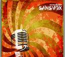 Sansvox (Eyeshine)