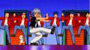 Dancing Hero.png
