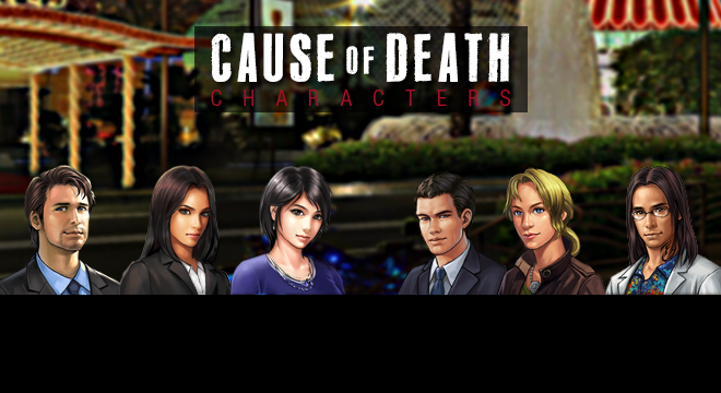 Cause of death maskmaker cause of death wiki can you stop the killer