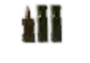 4.73x33mm caseless - BiA small.png