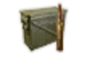 7.62mm WP - BiA small.png