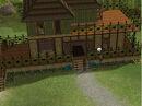 Big House-02.jpg