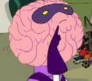 Brain Wizard