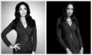 PS Nigel Parry Gina Torres 02.png