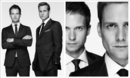 PS Nigel Parry Patrick J Adams and Gabriel Macht 03.png