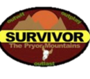 Survivor: The Pryor Mountains