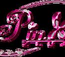 Pinx Club