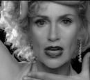 Canzoni Sue Sylvester