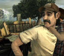 Kenny (videojuego)