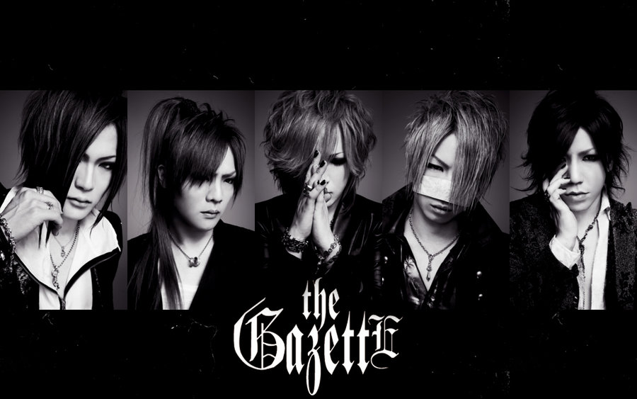 http://img3.wikia.nocookie.net/__cb20120730015504/visualkei/es/images/1/13/The_gazette_pledge.jpg