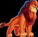 TLK Simba.png