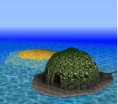 K. Lumsy Island