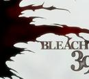 Épisode 39
