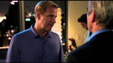 "The Newsroom Season 1 Episode 7 ""5 1"" Promo"