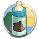 Baby Bear Bottles-icon.png