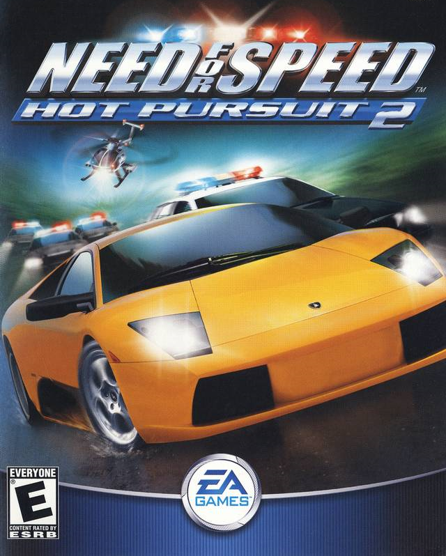 Need For Speed Video Game Tv Tropes
